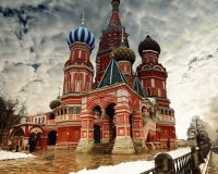 moscow_cloud_st_basils_cathedral_city_