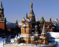moscow_kremlin_russia_capital_