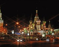 moscow_russia_red_square_