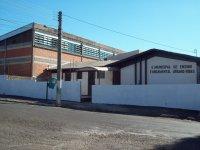 Escola Urbano Ribas