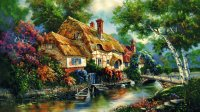 Stone_Wall_Cottage_