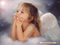 angeles y arcanjeles de ximena duque