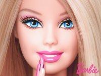 Mundo da Barbie