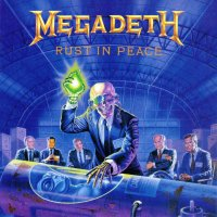 rust in peace