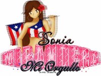 sonia25
