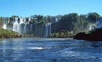Misiones Argentina