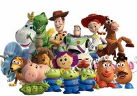 toy story 6
