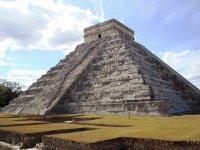México en imágenes