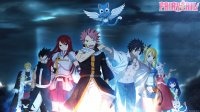 Fairy tail3