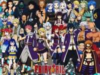 Fairy tail4