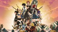 Fairy tail5