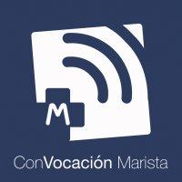 ConVocacionMarista