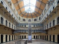 Killmainham Gaol2