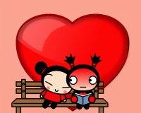 pucca5