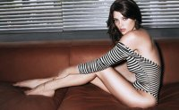 Ashley-Greene-1qb