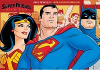 superfriends 2