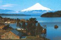 Volkan Osorno