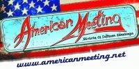 American Meeting