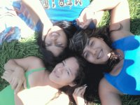 Mis Amores