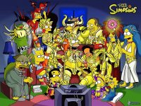 simpons