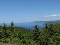 Cape Breton Highlands
