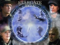 sg-1 the movie