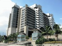 Edificio Inteligente