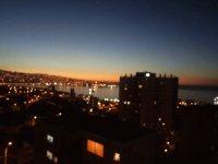 Paisajes - Chile