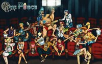 one-piece- cinema