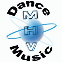 MHV DANCE MUSIC