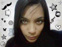lili.rock3